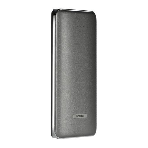 Power bank 10800 mAh, Comfort 017-002