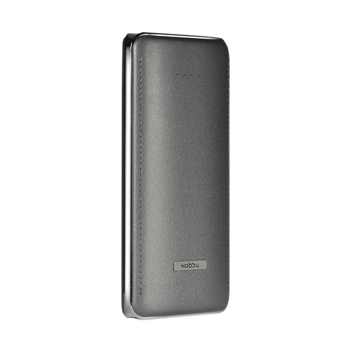 Power bank 12000 mAh, Comfort 018-001