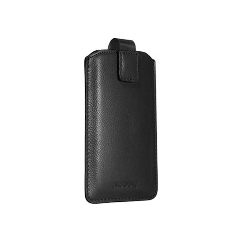 Universal Case for Phone S, Artificial leather