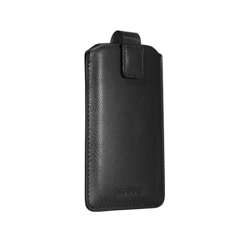 Universal Case for Phone M, Artificial leather
