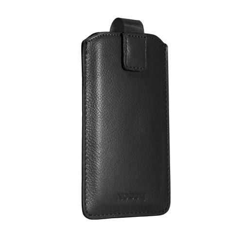 Universal Case for Phone 4XL, Artificial leather