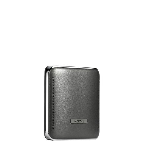 Power bank 4000 mAh, Comfort 015-001