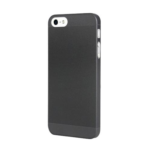 Clip case for iPhone 5/5S