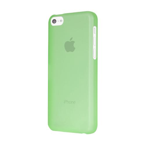 Clip Case 0,5mm for iPhone 5C