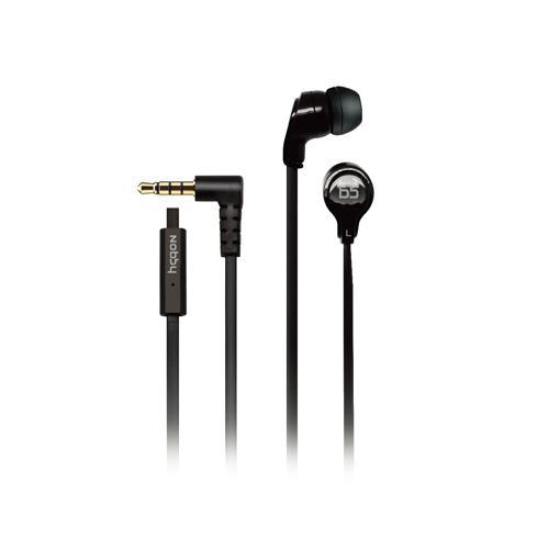 Headset HF-001 3.5 mm stereo