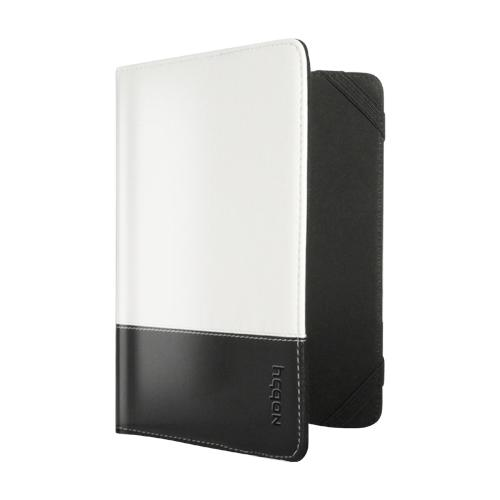 "Case for 10"" Tablets"