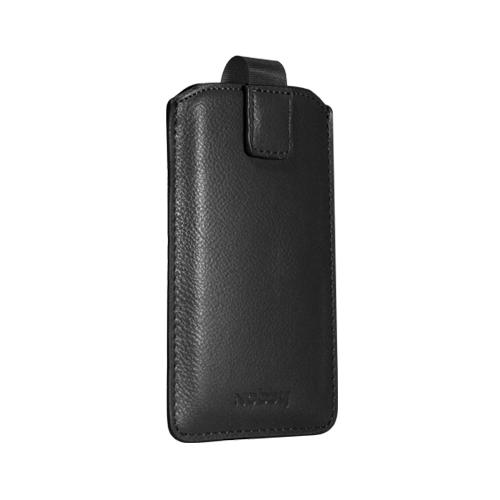 Universal Case for Phone L, Artificial leather