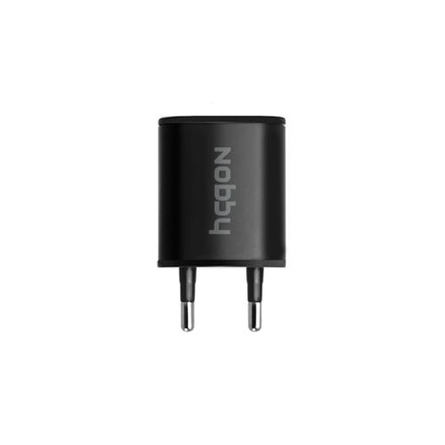 USB Wall Charger SC-005, 1A