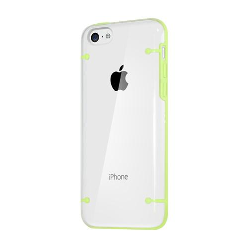 Clip Case for iPhone 5C