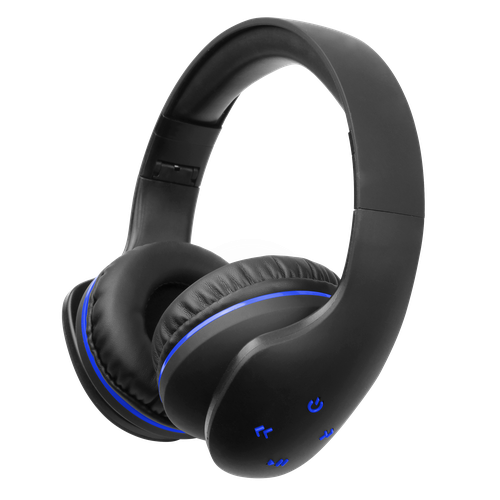 Wireless Stereo Headset Nobby Comfort В-215
