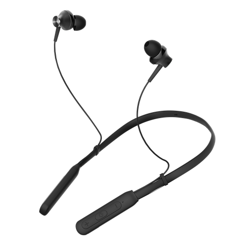 Wireless Stereo Headset Nobby Comfort S-120