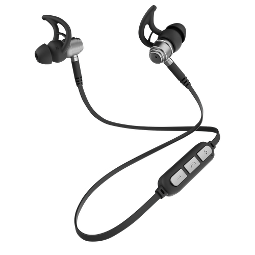 Wireless Stereo Headset Nobby Expert L-900