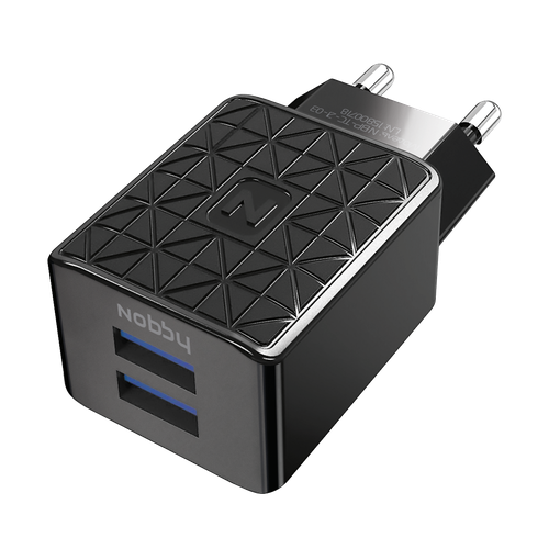 USB Wall charger NBP-TC-21-03