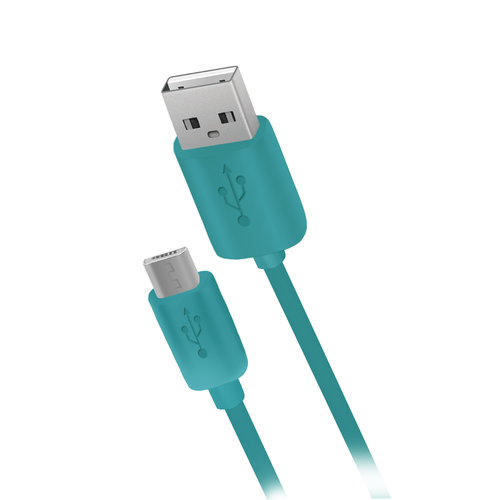 Data cable 015-001 microUSB, 3 m